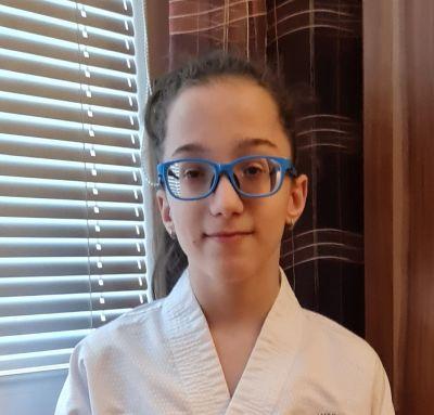 Dominika Kuchtová